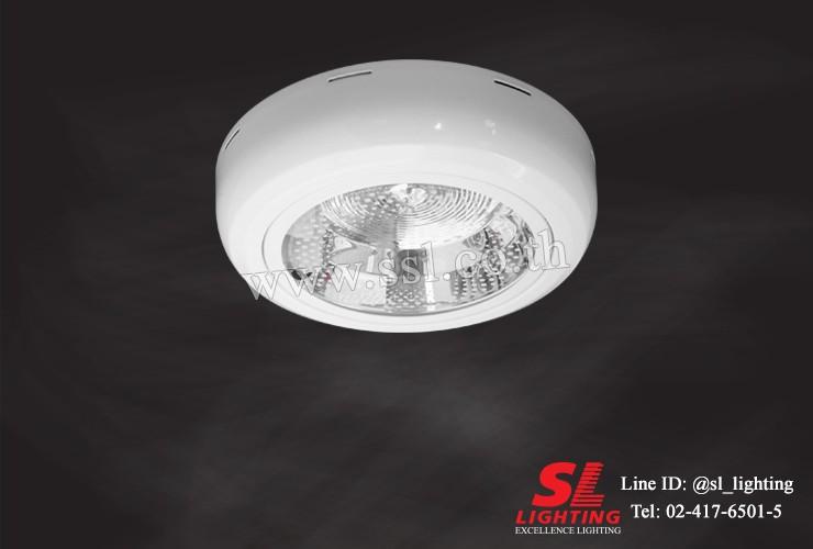 SL-3-SW-G-609