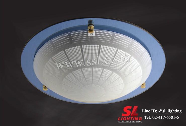 SL-4-MB-817