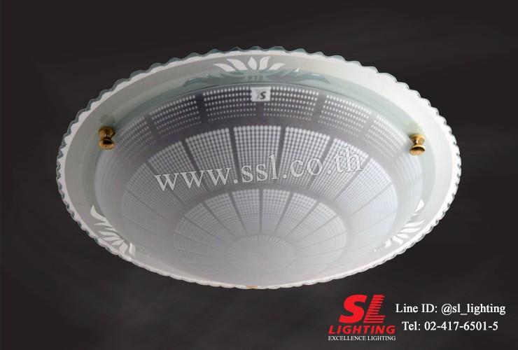 SL-4-MC-817
