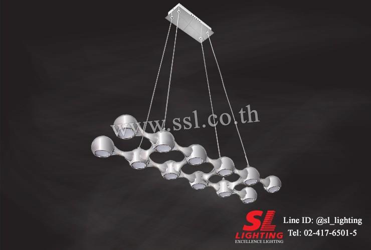 SL-2-MD9030-12