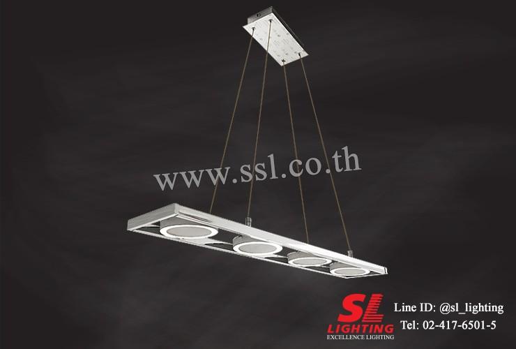 SL-2-MD9848/4A