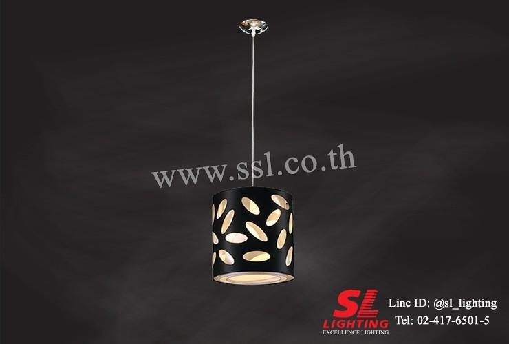 SL-2-929/300/BK+WH