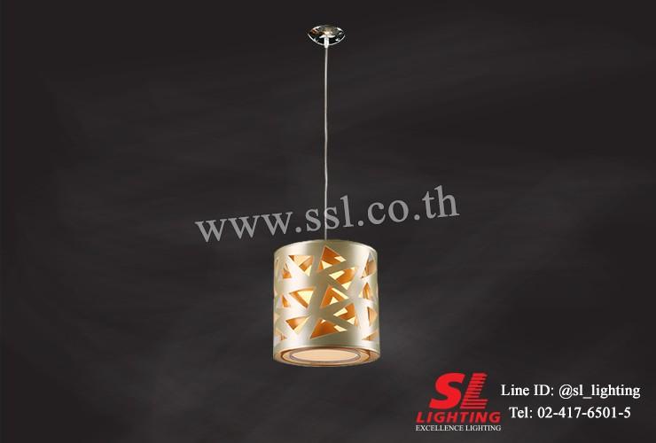 SL-2-929/300/SG+YE