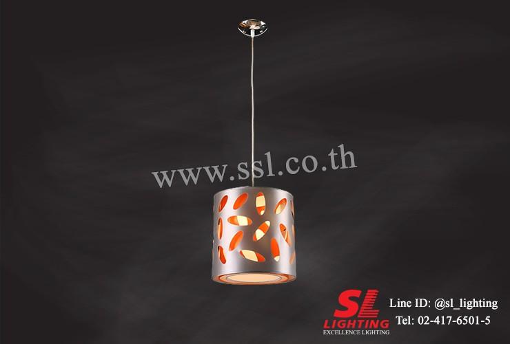 SL-2-929/300/SV+OR