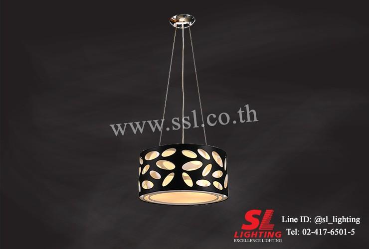 SL-2-929/450/BK+WH