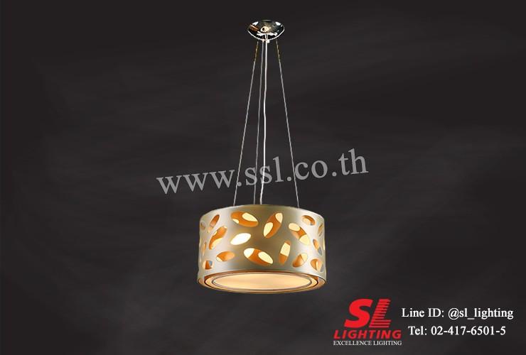 SL-2-929/450/SG+YE