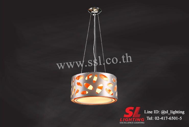 SL-2-929/450/SV+OR
