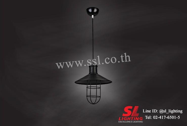 SL-2-P010