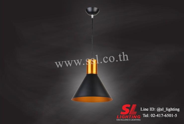 SL-2-P012