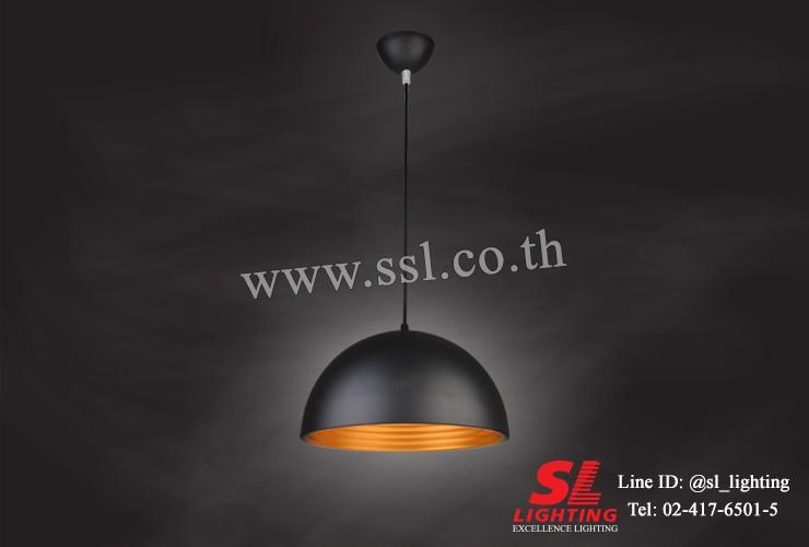 SL-2-P025