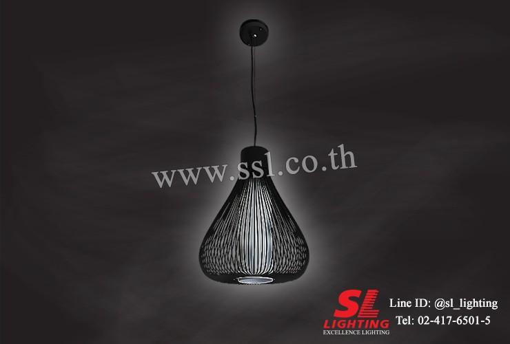 SL-2-P83/1
