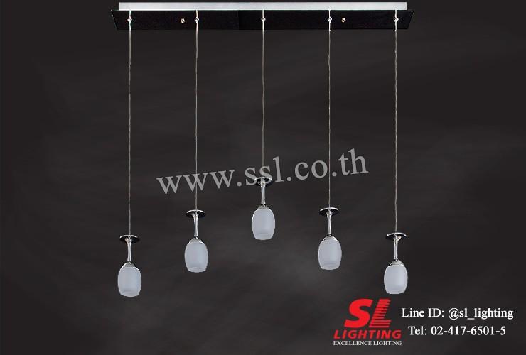 SL-1-P157/5 LED