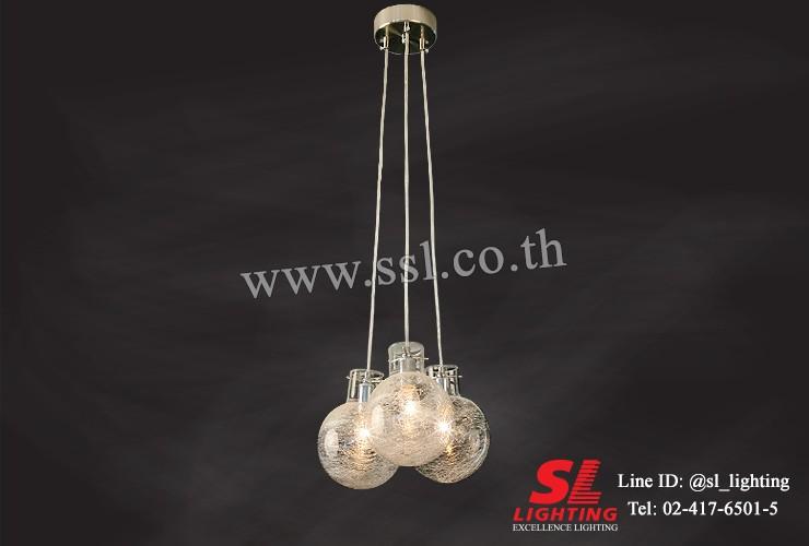 SL-1-T030/3