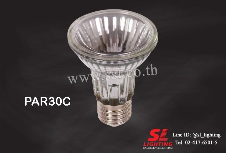 SL-9-PAR30C (220V 75W)