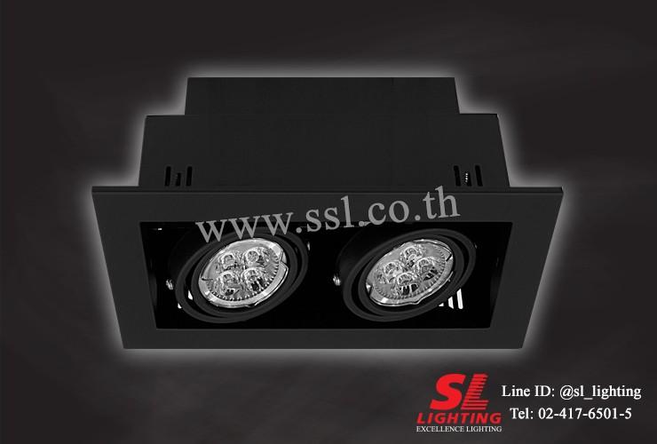 SL-6-B-577-2