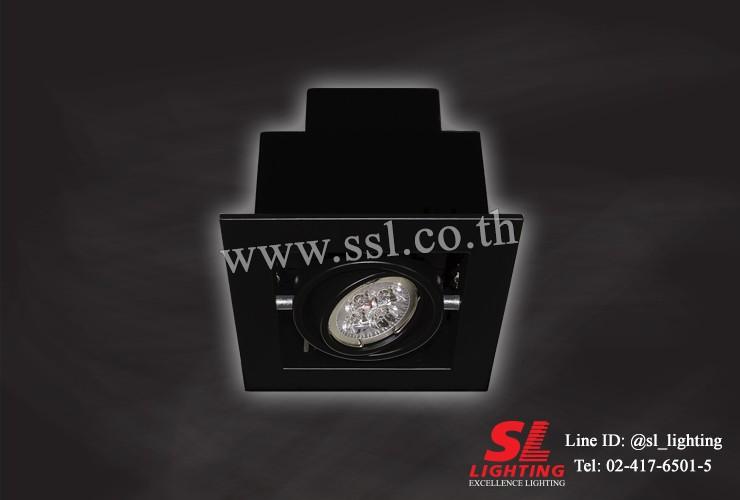 SL-6-B-577