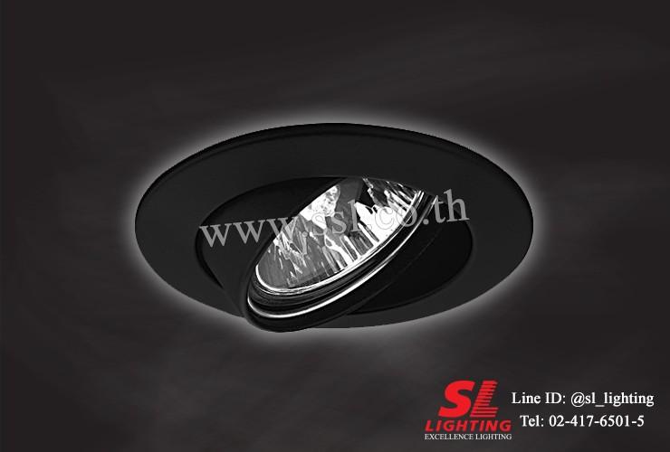 SL-6-B-513