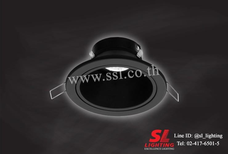 SL-6-B-578