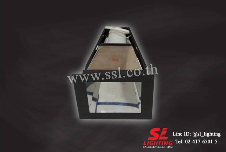 SL-6-B-630-1