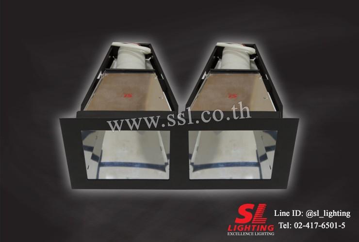 SL-6-B-630-2