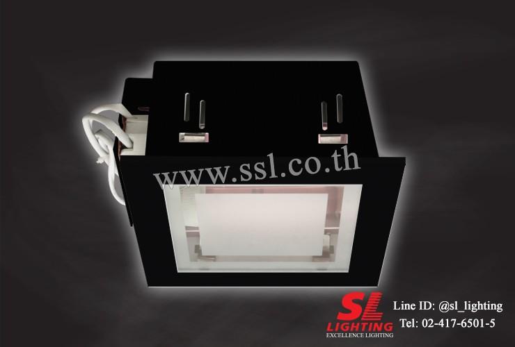 SL-6-B-G-613