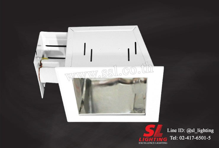 SL-6-SW-664