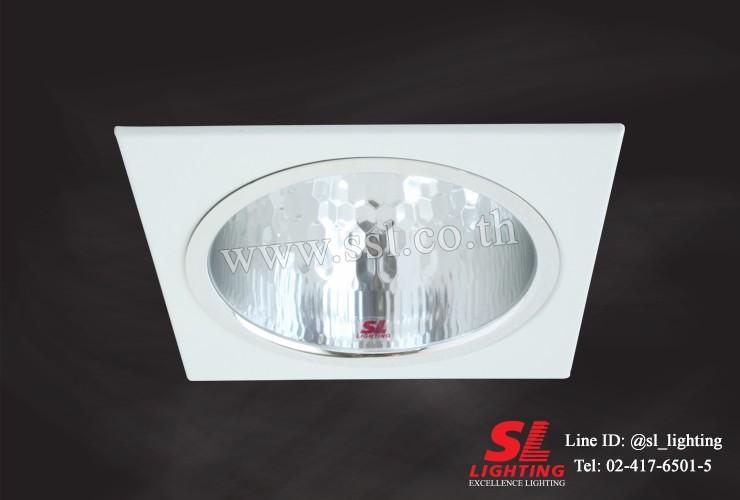 SL-6-BSW-552-2