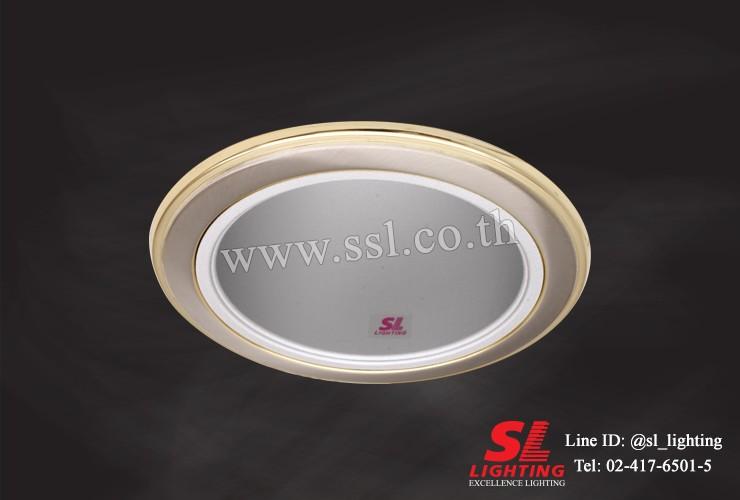SL-6-SG-552E
