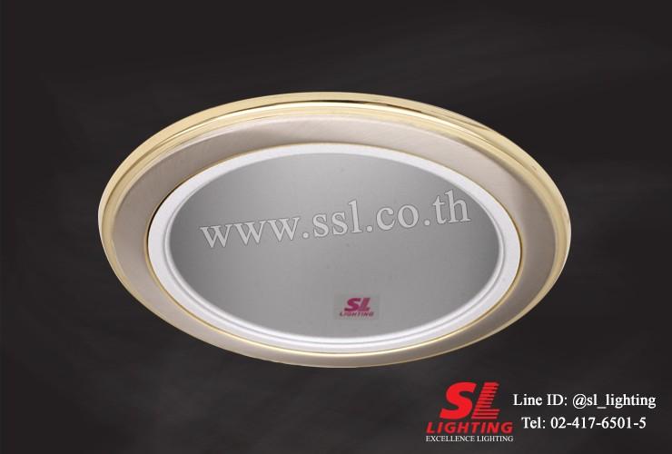 SL-6-SG-553E