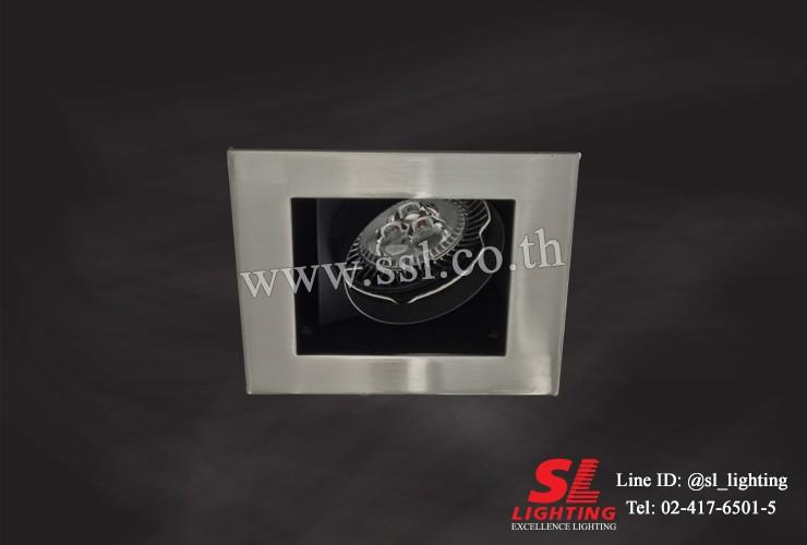 SL-6-SN-531