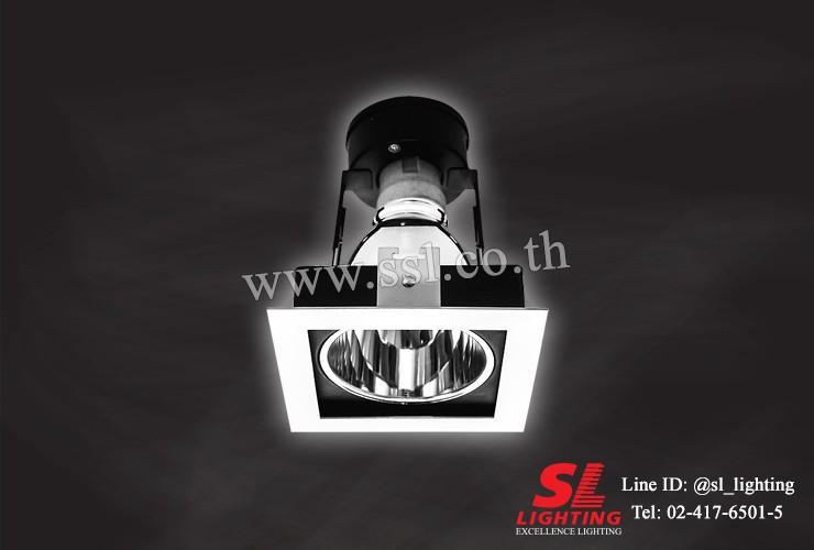 SL-6-SW-661
