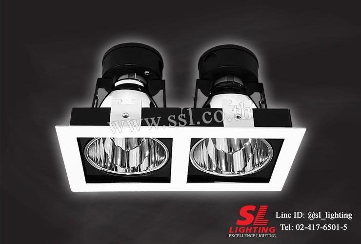 SL-6-SW-662