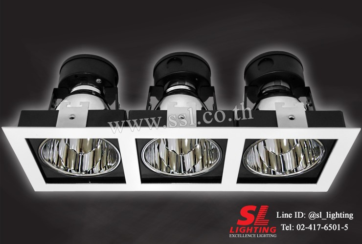 SL-6-SW-663