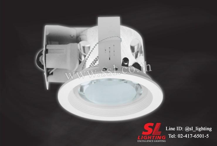 SL-6-SW-G-637