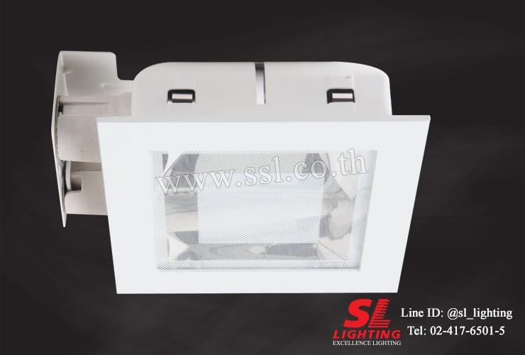 SL-6-SW-G-644