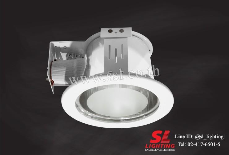 SL-6-SW-G-660-4