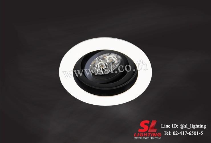 SL-6-W-568
