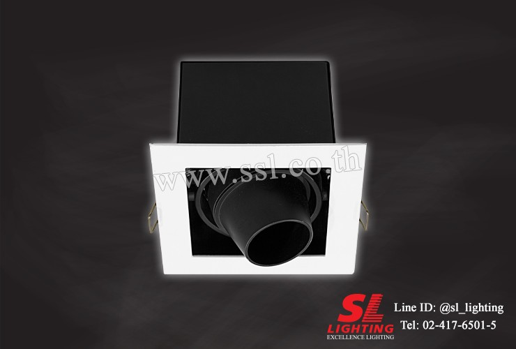 SL-6-W-565