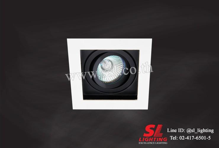 SL-6-W-569