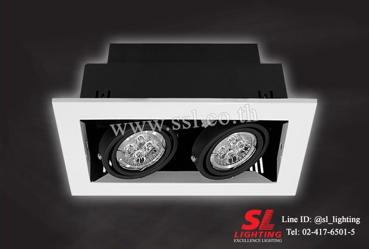 SL-6-W-577-2