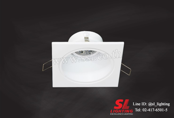 SL-6-W-579