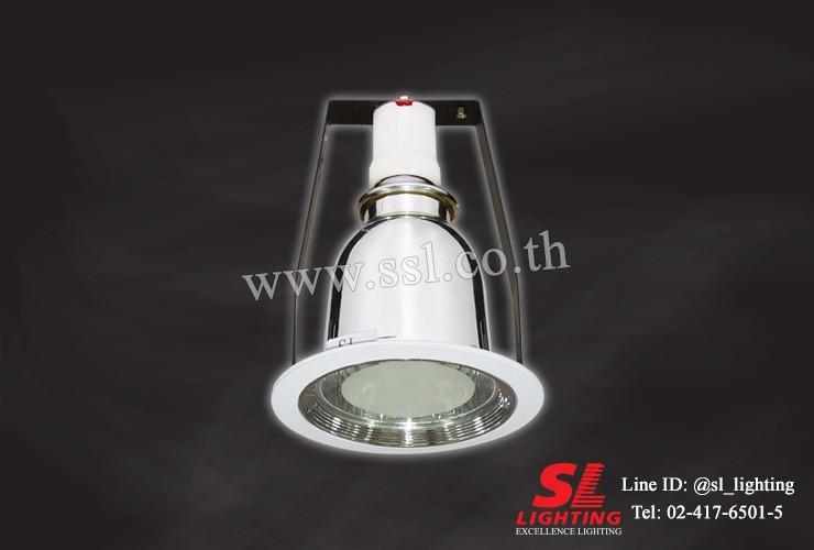 SL-6-SW-G-646