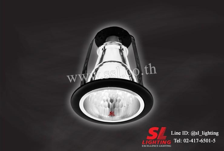 SL-6-SB-552