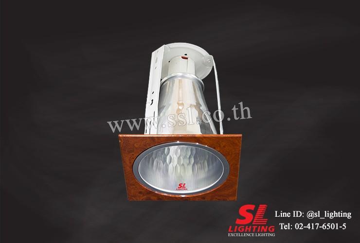 SL-6-BWW-552-2