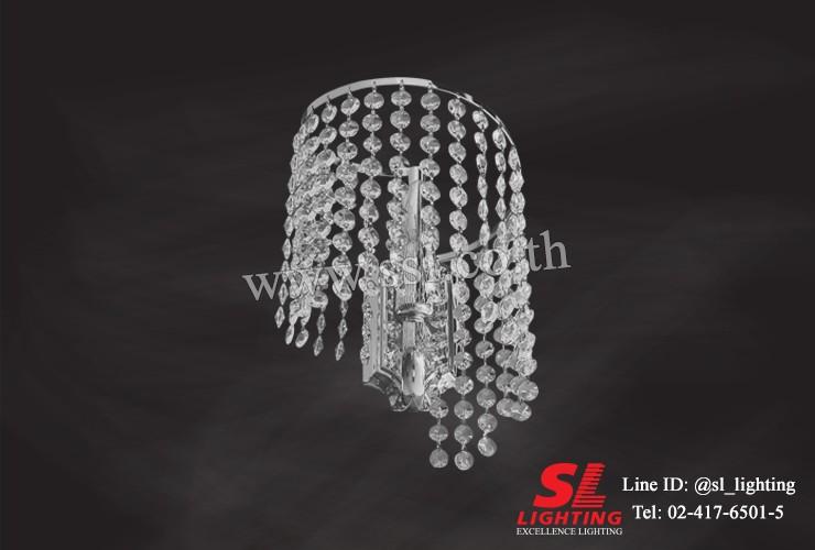 SL-5-300888-1W