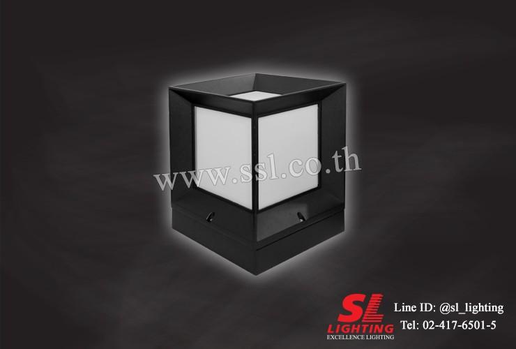 SL-11-8154/BK-L