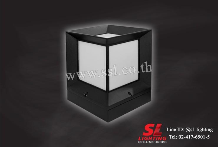 SL-11-8154/BK-XL