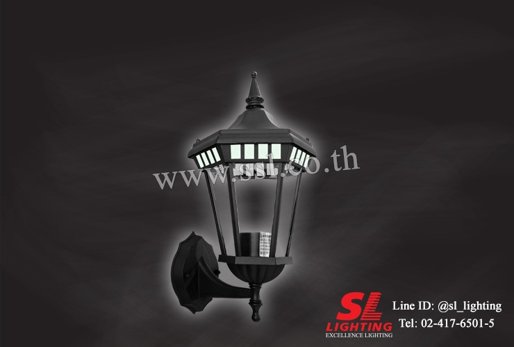 SL-10-5079W/BK
