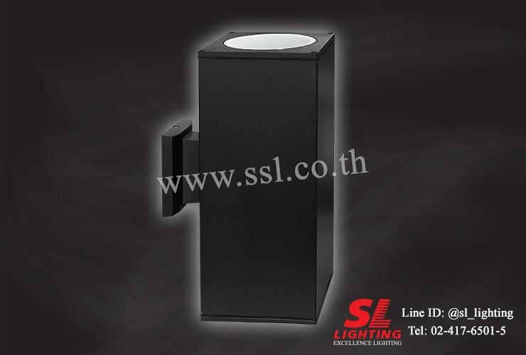 SL-10-2306/BK