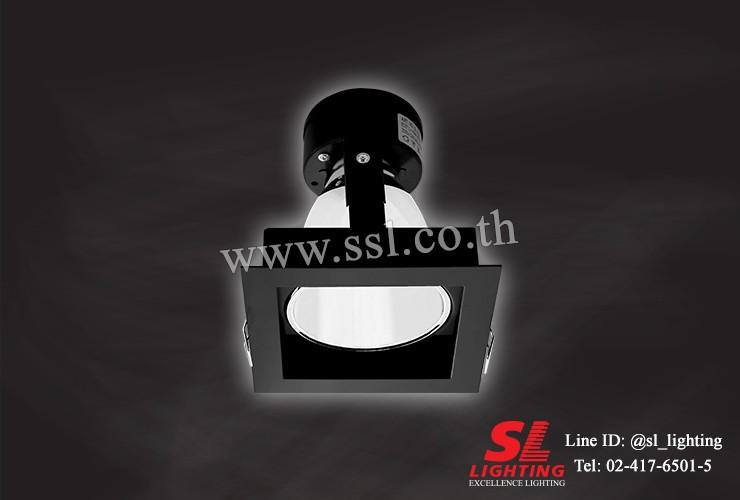 SL-6-B-661
